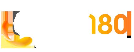 Cirial180: Abogados de emprendedores, startups y empresas