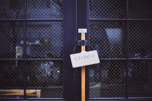 10 Secretos Sobre La Disolución Y Liquidación De Una Startup