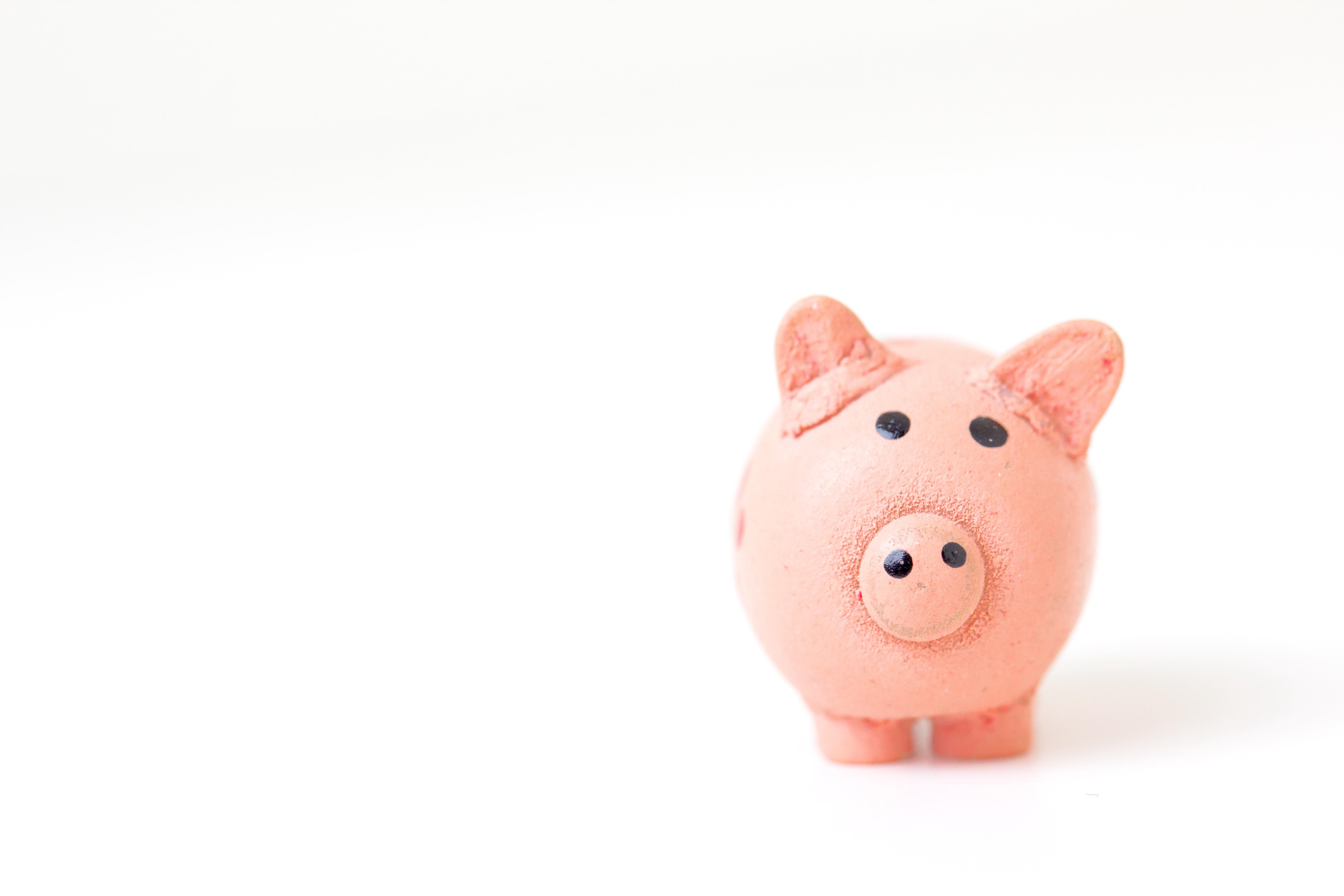 Cómo convencer a los inversores para que inviertan en tu startup