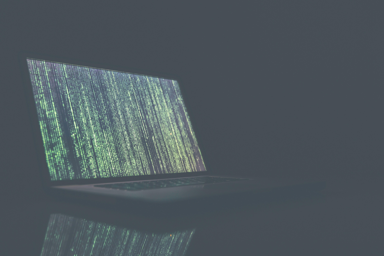 Cómo evitar una sanción adaptando el RGPD en tu startup