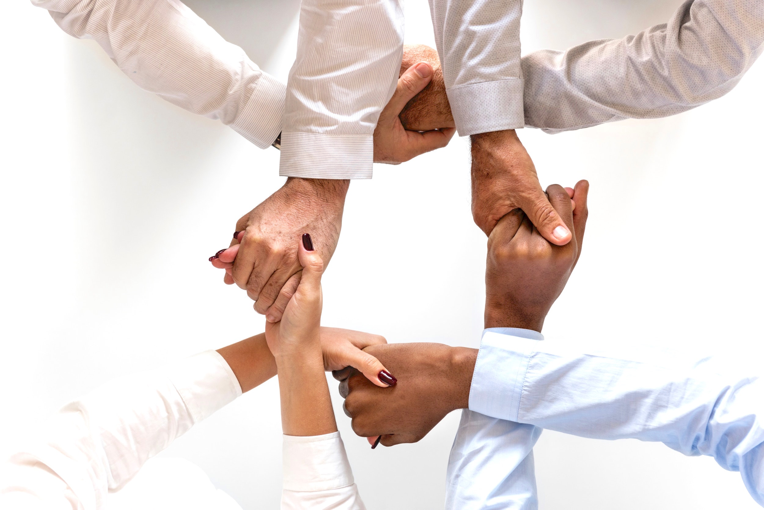 Cooperativas de trabajo: todo lo que necesitas saber
