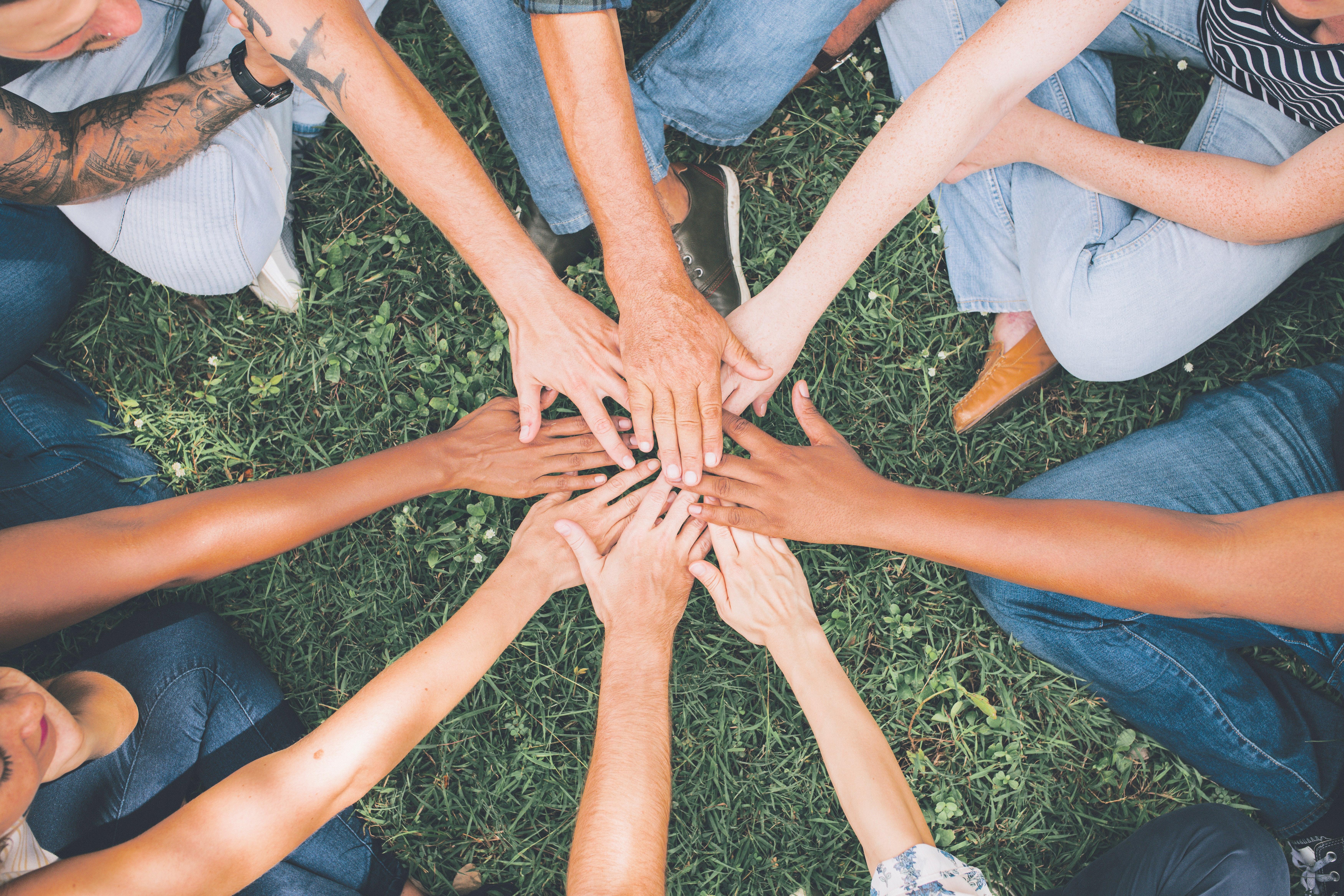 Cómo asegurar las relaciones: diferentes pactos de socios