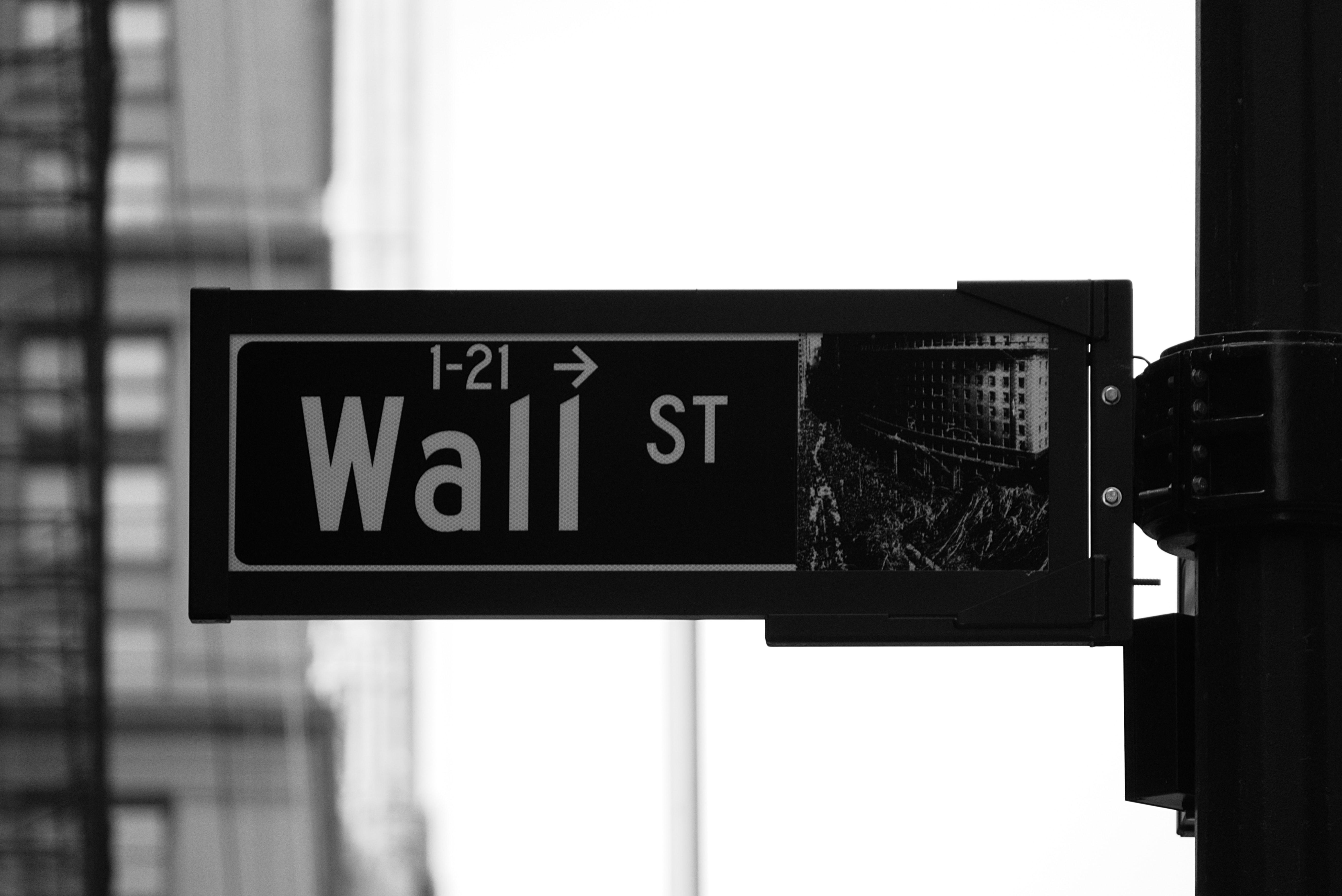 Los Mercados Financieros Frente Al Coronavirus